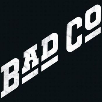 BAD COMPANY - BAD COMPANY Ltd.