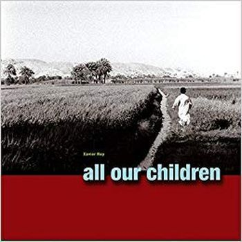 Earbook - All Our Children