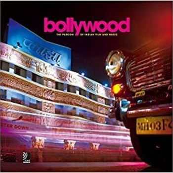 Earbook - Bollywood