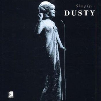 Earbook - Dusty Springfield