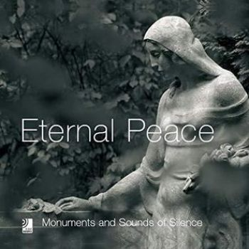 Earbook - Eternal Peace