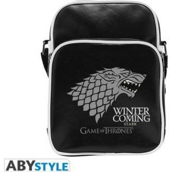 GAME OF THRONES - Messenger Bag