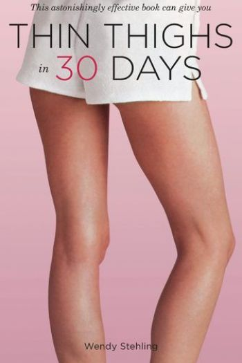 Thin Thigs in 30 Days