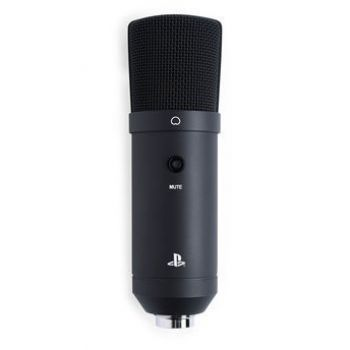 Bigben Nacon Official PS4/PC Streaming mikrofon PS4OFSTREAMINGMIC
